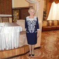 Лариса, 71 год, Стрелец, Туапсе