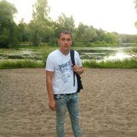 Серж, 33 года, Водолей, Москва
