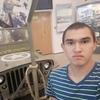 Иван, 20, г.Подольск