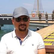 Abbas 53 Багдад