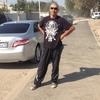 Сакен, 51, г.Шымкент (Чимкент)