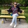 Найля, 46, г.Черноморское