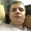 Дмитрий, 34, г.Первоуральск
