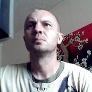 Юрий 47 лет (Козерог) Краснокаменск