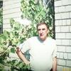 геннадий, 70, г.Харьков