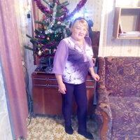 Фаина, 72 года, Весы, Москва