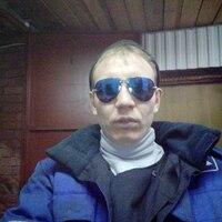 Макс, 34 года, Козерог, Ижевск