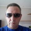 Олег, 44, г.Волгодонск