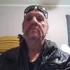 John Hayes, 59, Omaha