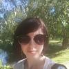 Yulya, 31, Obninsk