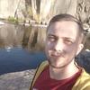 Артём, 26, г.Киев