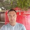Петя, 36, г.Бишкек