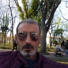 Ender, 54, г.Балыкесир