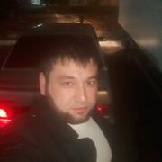 Дамир 32 Москва