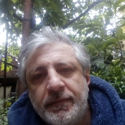 Ramaz 45 Тбилиси