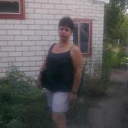 ИРИНА 54 года (Скорпион) хочет познакомиться в Калаче-на-Дону