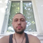Андрей 39 Днепр