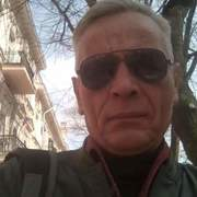 Сергей 47 Одесса