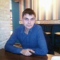 Алексей, 31 год, Близнецы, Калуга