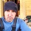 Александр, 40, г.Череповец