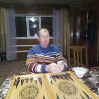 Aleksey, 46 лет, Близнецы, Малые Дербеты