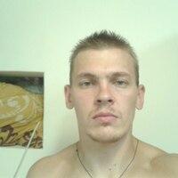 Игорь, 36 лет, Рыбы, Москва