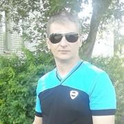 Вадим 44 Ярославль