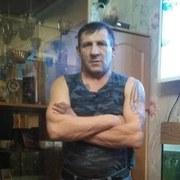 Сергей 50 Сарапул