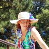 Elena, 44, Revda