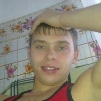 Александр, 35 лет, Козерог, Белово