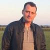 Иван, 36, г.Ингольштадт