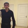 Hayk, 24, г.Ереван