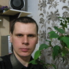 Сергей, 37, Межова