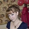 Мария, 23, г.Алейск