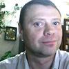 слава, 48, г.Воркута