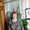 Галина, 60, г.Калуга