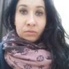 Лена, 29, г.Хмельницкий