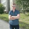 Литвинов, 29, г.Екатеринбург