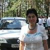 Татьяна, 65, г.Пенза