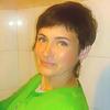 Наталь, 40, г.Калининград