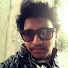 Shubham Barhalikar, 20, г.Колхапур