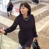Наталья, 46, г.Санкт-Петербург