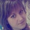 Ольга, 36, г.Навашино