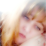 Марина 43 года (Телец) Майкоп