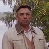 Борис, 66, г.Тверь