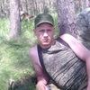 Максим, 26, Луганськ