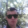 Владимир, 25, г.Свердловск