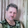 Veterok, 55, г.Шипуново