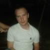 Ярослав, 26, г.Ташкент