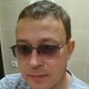 Дмитрии, 43, г.Усть-Кут